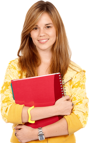 Best Shorthand Institute in Delhi
